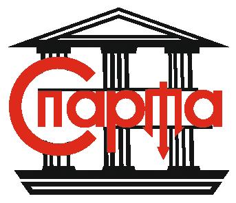 ООО «Спарта»