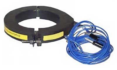 Клещи-индуктор КИ-90