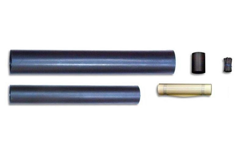 МПИ-А-ТУТ-4+ прямая изолирующая