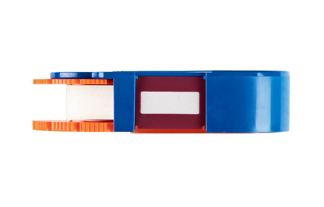 Очиститель коннекторов TCC-600 (FC,SC,ST,LC и тд)