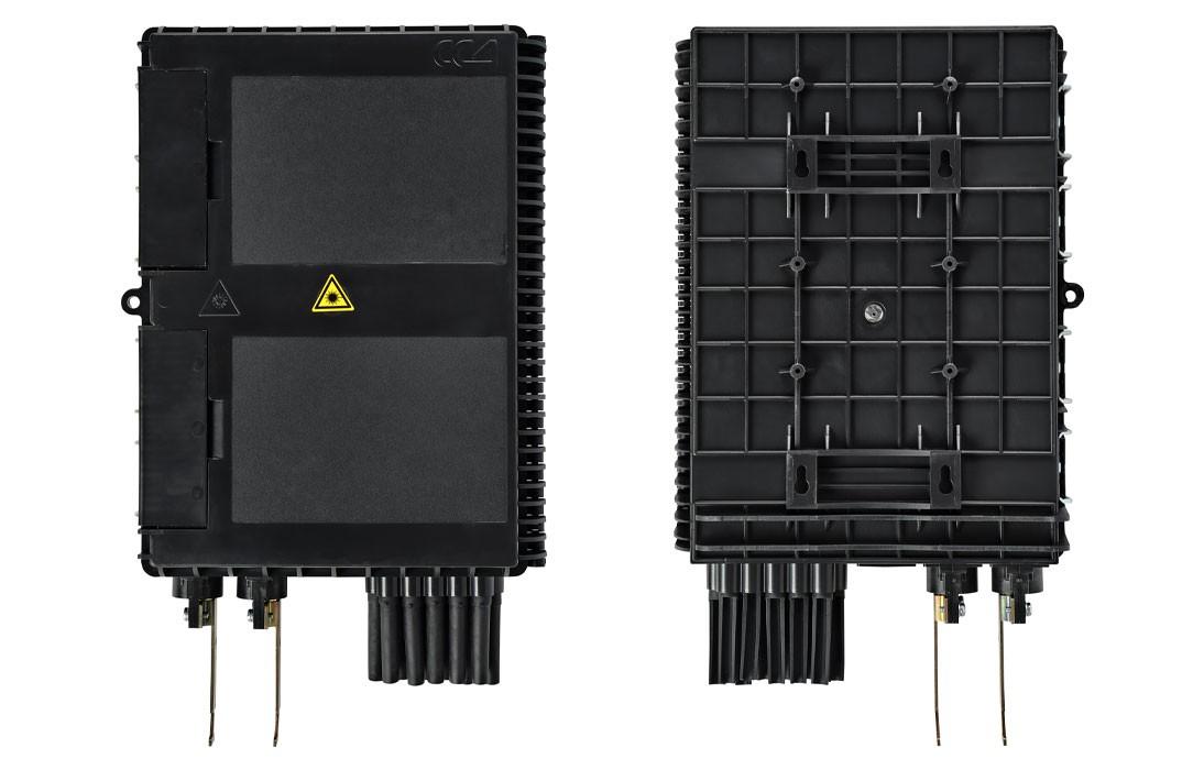 МКО-П3/А-16SC/APC (полная комплектация)