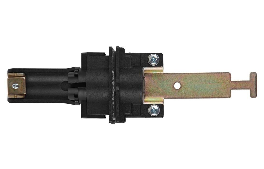Комплект для ввода МКО-П3 12-16 мм