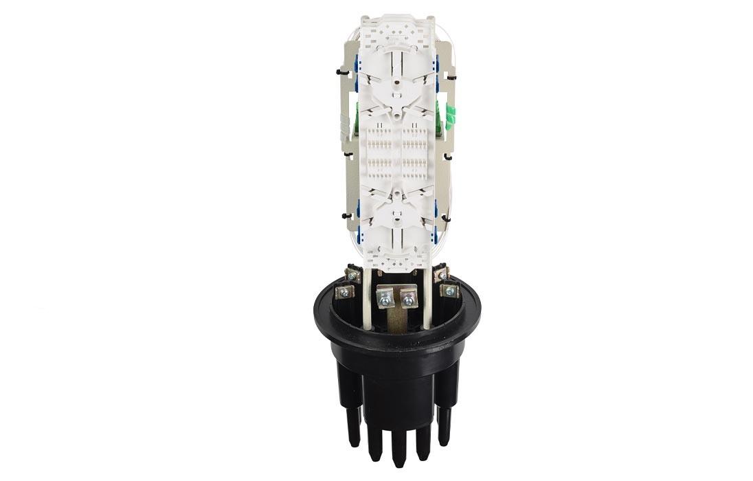 МКО-Г3/С09 1PLC16 20SC/APC (полная компл.)