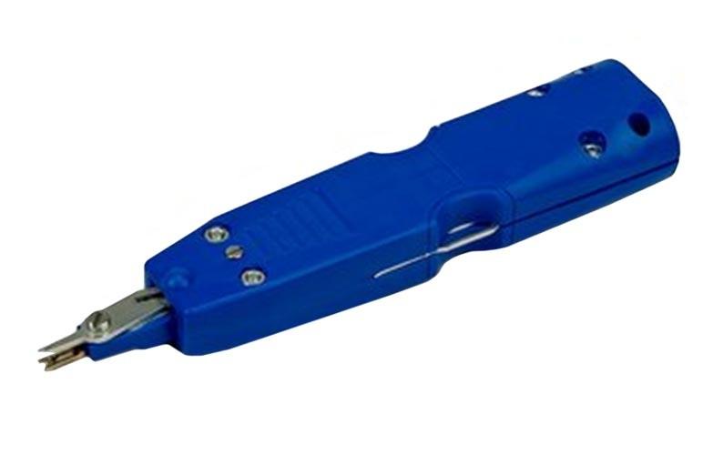 Врезной инструмент STG (C234056A)