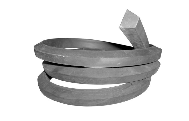 Прокладка для люка РТИ