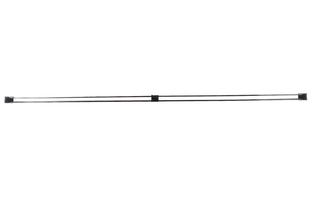 Кронштейн ККП-130