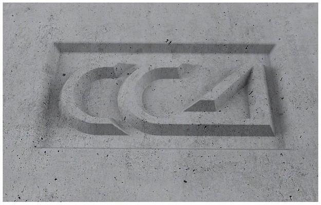 ККСр-3-80 ГЕК-ССД (В20) (Дорога)